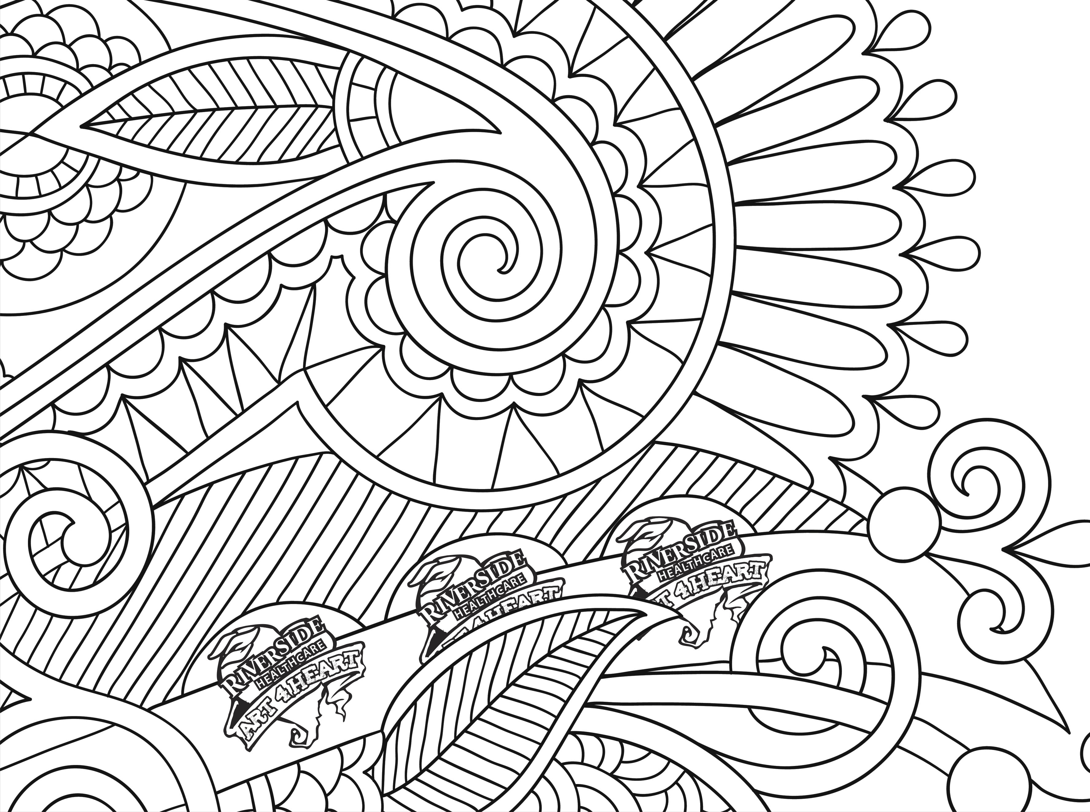 Heals Paralyzed Inside Coloring Page: HealthCurrents » Printable Coloring Pages