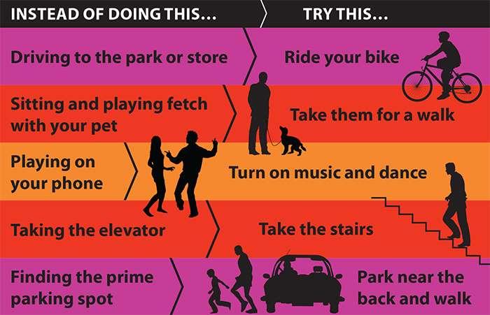 move-infographic09