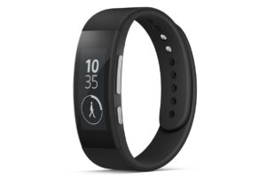 SmartBand-Talk-SWR30-black