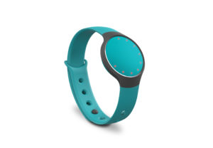 flash_sportband_reef_vertical_web