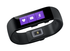 microsoft-band_hero_2-Use